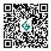 溧工555彩票网网站