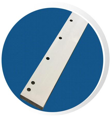 静音,独家进口滚轮轴承结构设计,摩擦力小更静音