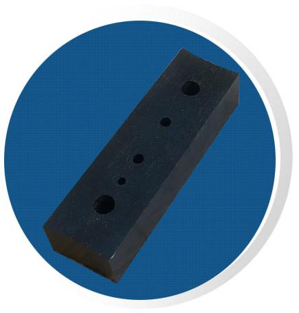 防尘,进口弹簧钢带,全封闭式磁性密封条达到完好的防尘效果