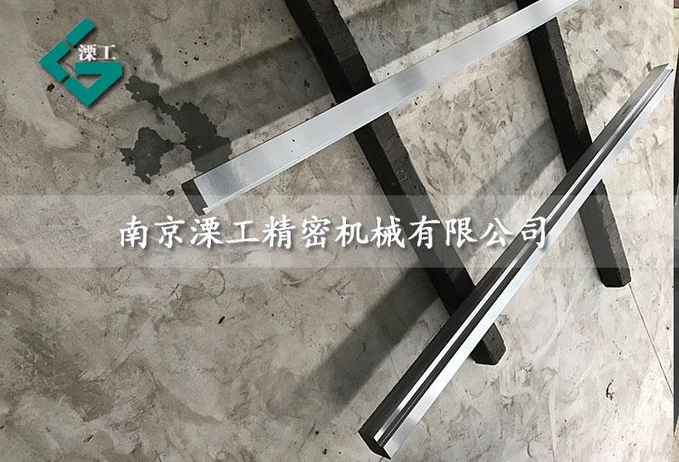 555彩票网网站为何被广泛应用于机床及其他众多领域内