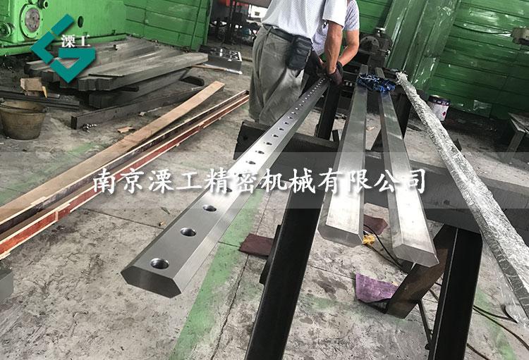 创新发展555彩票网网站行业创造中国制造行业竞争优势