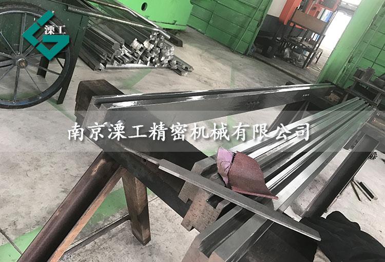 非标雷竞技raybet官网雷竞技s10竞猜