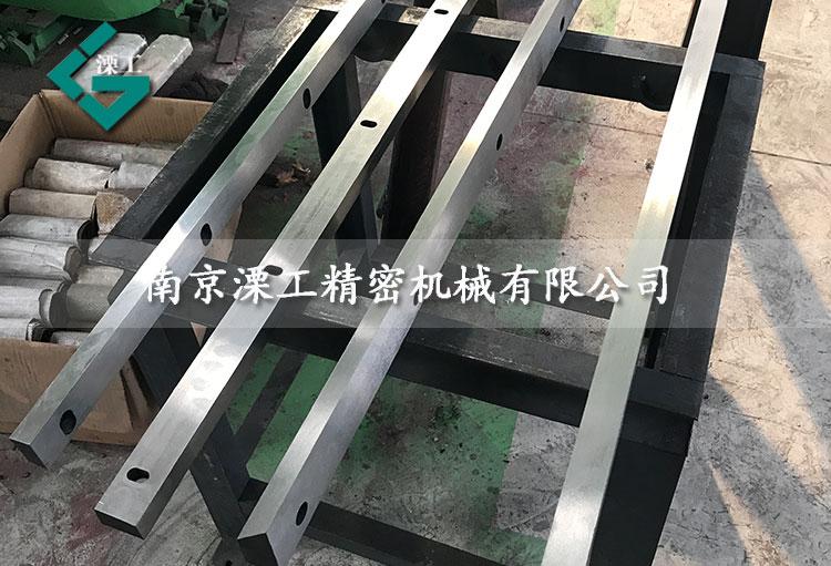 木工机械磨刀机滑台