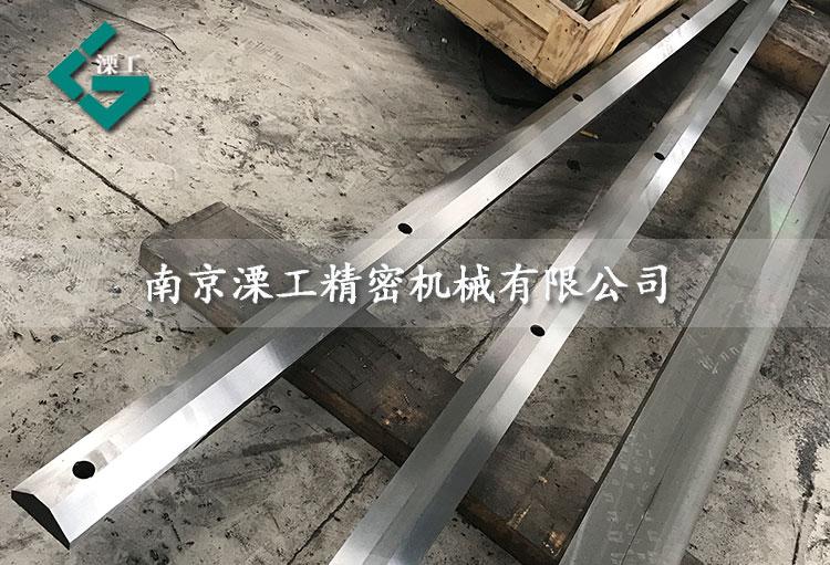GCr15材质机床雷竞技raybet官网雷竞技s10竞猜