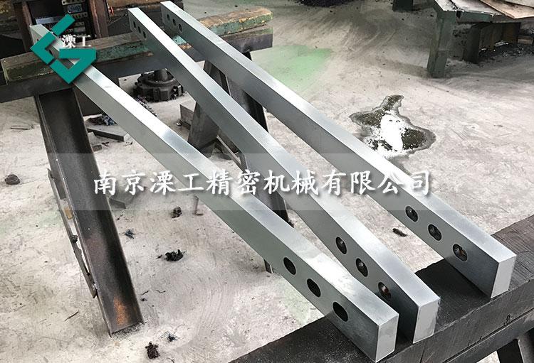 自动化设备燕尾555彩票网网站