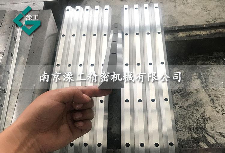 水平雷竞技s10竞猜生产线