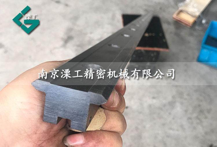 焊接机器人直线雷竞技raybet官网雷竞技s10竞猜