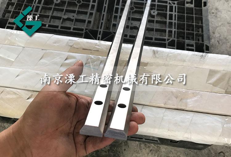 玻璃清洗机衬板油压机V型雷竞技s10竞猜