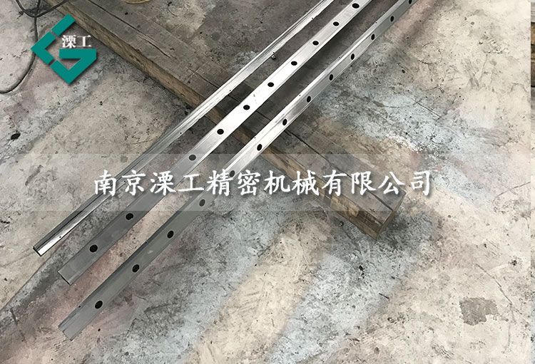龙门油压机滑动555彩票网网站