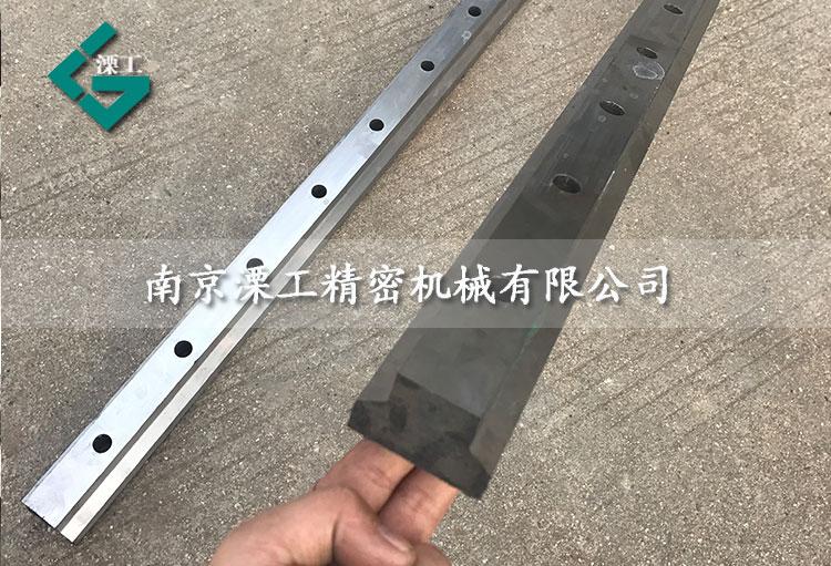 助力车流水线L型雷竞技raybet官网雷竞技s10竞猜