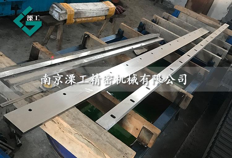 物料升降机直线555彩票网网站