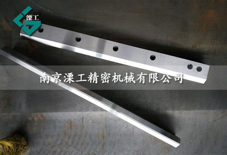 双翻单工位玻璃切割线滑台