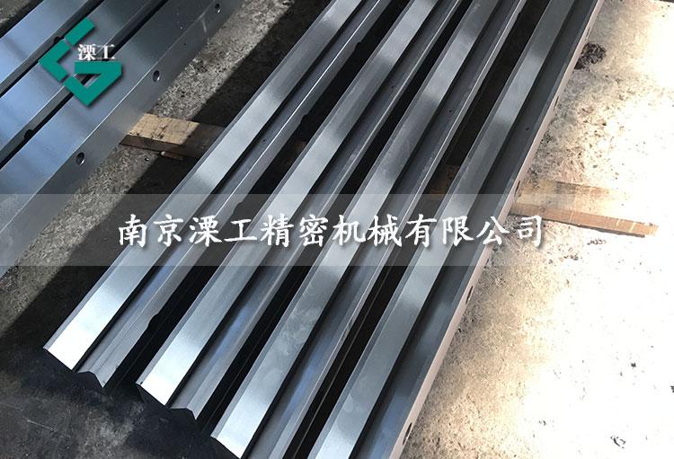 汽车生产装配线V型镶钢555彩票网网站