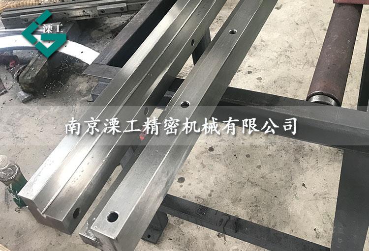 纺织机雷竞技raybet官网雷竞技s10竞猜板