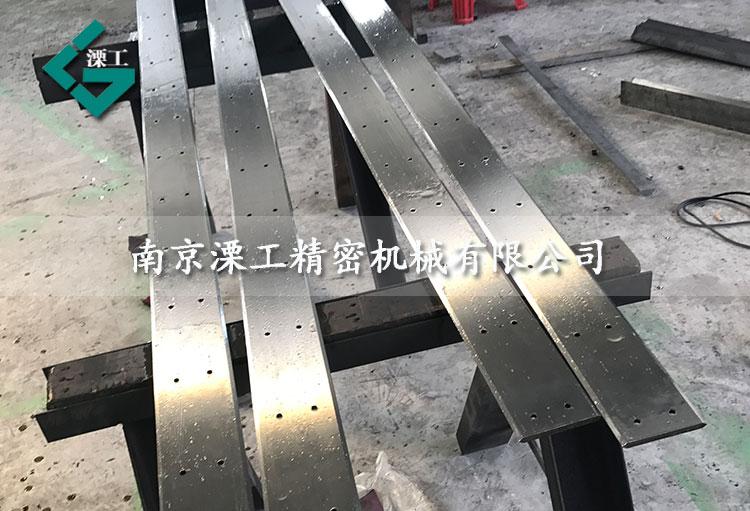 自动化传送线设备555彩票网网站