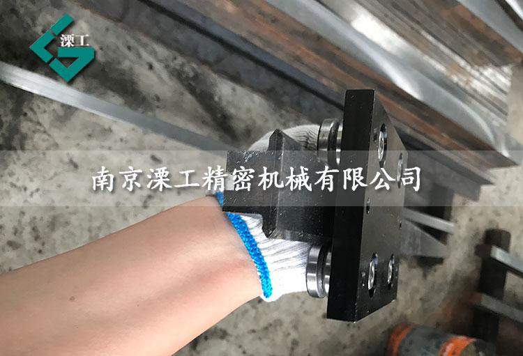 重型切削机床555彩票网网站