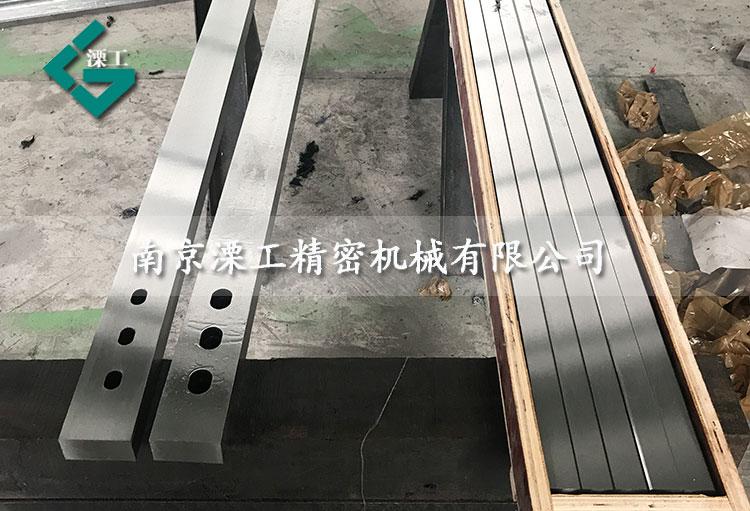 重载滚轮滑动555彩票网网站