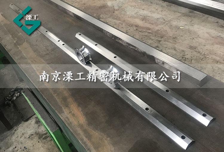纺机机床555彩票网网站