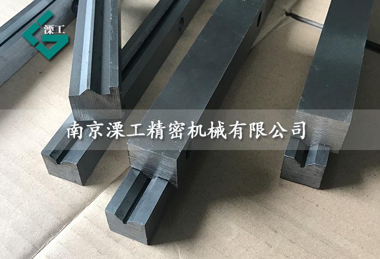 龙门数控6025刨床卸荷梁易胜博官方网站易胜博官方网站